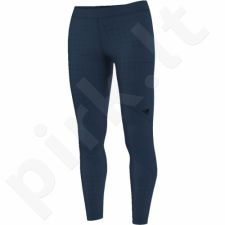 Sportinės kelnės Adidas Techfit Coldweather Long Tight AOP W AY6119