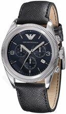 Laikrodis EMPORIO ARMANI SPORT  AR5896