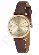 Laikrodis GUARDO  0899-5