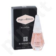 Givenchy Ange ou Demon Le Parfum, kvepalai moterims, 4ml