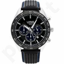 Vyriškas laikrodis LORUS RT309GX-9