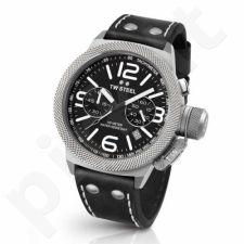 Laikrodis TW STEEL CS3