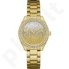 Moteriškas GUESS laikrodis W0987L2