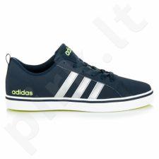 Laisvalaikio batai ADIDAS PACE VS