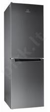 Šaldytuvas INDESIT LR7S2X