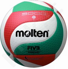 Kamuolys tinkl competition V5M5000-X FIVB FLISTATE