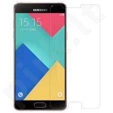 Tempered glass screen protector, Samsung Galaxy A5 (A510F) (2016)