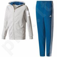 Sportinis kostiumas  adidas YB Hojo Suit CH Junior CE8594