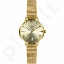 Moteriškas laikrodis VICTORIA WALLS VAX-3414