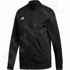 Bliuzonas futbolininkui Adidas Condivo 18 Polyester JKT W CV9079