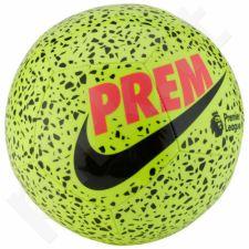 Futbolo kamuolys Nike Pitch Energy SC3983-702