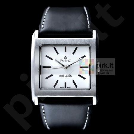 Vyriškas PACIFIC laikrodis PC1996B