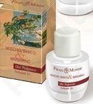 Frais Monde White Musk And Mandarin Orange Perfumed Oil, parfumuotas aliejus moterims, 12ml
