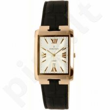 Vyriškas laikrodis Romanson TL0186 XR WH