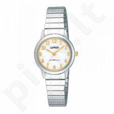 Moteriškas laikrodis LORUS RRS29TX-9