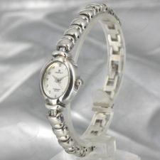 Moteriškas laikrodis Laikrodis PERFECT PRF-K09-070