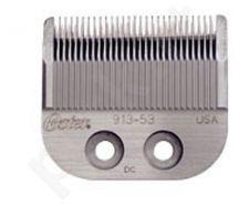 OSTER 913-53 Kerpamoji galvutė