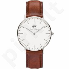 Moteriškas laikrodis Daniel Wellington 0607DW