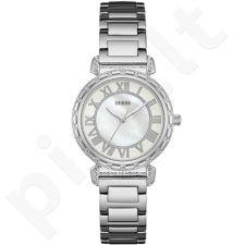 Guess South Hampton W0831L1 moteriškas laikrodis