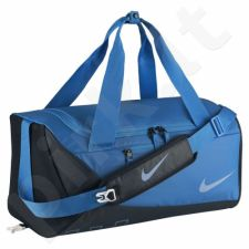 Krepšys Nike Young Athlets Alpha Adapt Crossbody Duffel Bag M BA5257-435