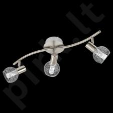 Taškinis šviestuvas EGLO 93828 | BASENTO