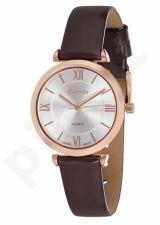 Laikrodis GUARDO  0899-8