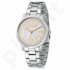 Laikrodis JUST CAVALLI R7253574504
