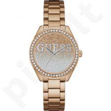 Moteriškas GUESS laikrodis W0987L3
