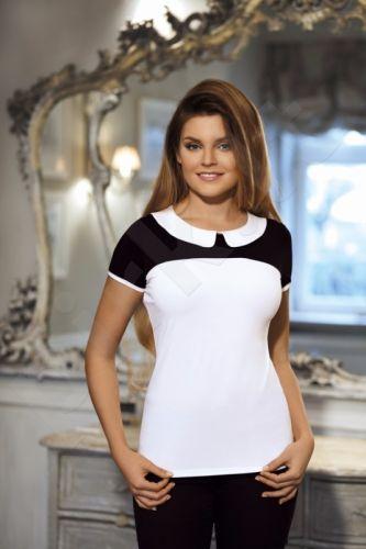 Babell marškinėliai ELENI