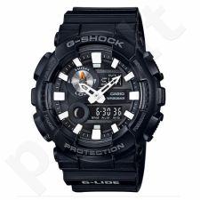 Vyriškas laikrodis Casio G-Shock GAX-100B-1AER