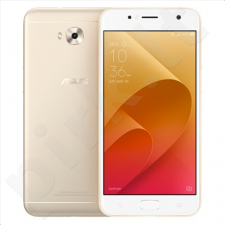 Asus ZenFone 4 Live ZB553KL Sunlight Gold