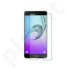 Tempered glass screen protector, Samsung Galaxy A7 (A710F) (2016)
