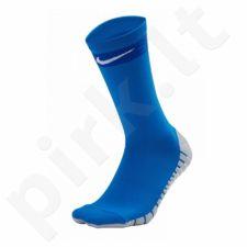 Kojinės Nike Matchfit Crew Team SX6835-463