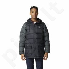 Striukė adidas Originals Down Jacket M BR4019
