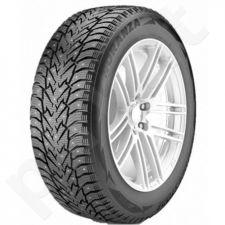 Žieminės Bridgestone Noranza 001 SUV R17