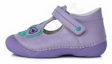 D.D. step violetiniai batai 20-24 d. 015176au