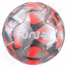 Futbolo kamuolys Puma Future Flash 083262-01