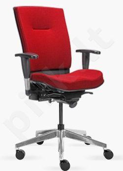 Kėdė STYLO