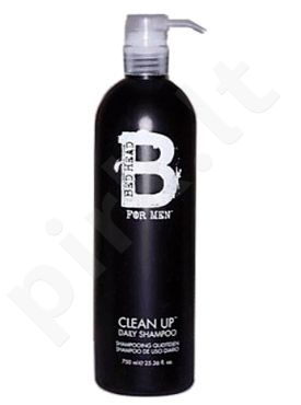 Tigi Bed Head Men Clean Up šampūnas 750ml