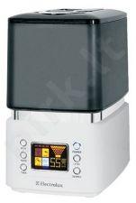 Ultragarsinis oro drėkintuvas ELECTROLUX EHU-3515D