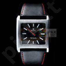 Vyriškas PACIFIC laikrodis PC1996JR