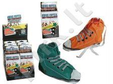 Stilingos batų apsaugos