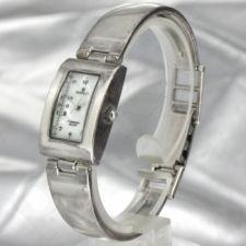 Moteriškas laikrodis Laikrodis PERFECT PRF-K09-021