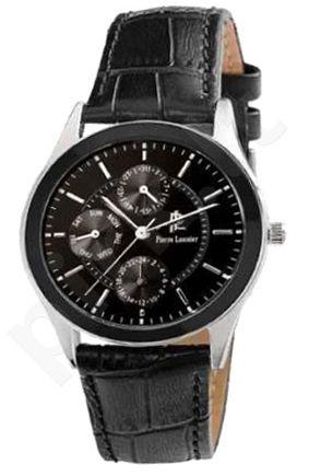 Laikrodis PIERRE LANNIER 038F633