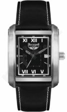 Vyriškas NESTEROV laikrodis H0958A02-03E