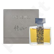M.Micallef The Jewel, EDP moterims, 100ml