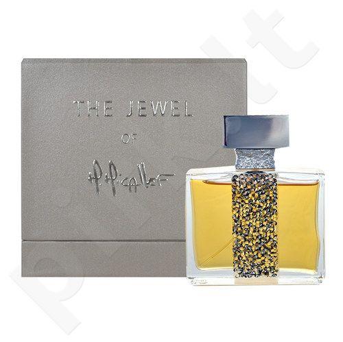 M.Micallef The Jewel, EDP moterims, 100ml