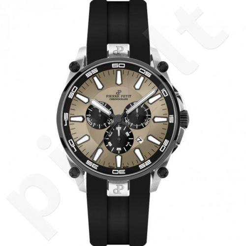 Vyriškas laikrodis Pierre Petit P-817E