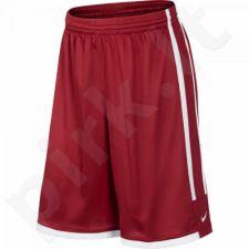 Šortai krepšiniui Nike League Short 528308-657