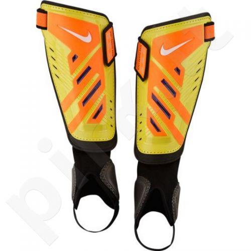 Blauzdų apsaugos futbolininkams Nike Protegga Shield SP0255-790